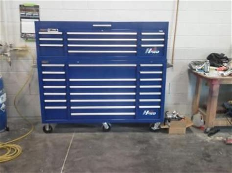 Garage Cabinets Northern Tool Garage Cabinets Northern Tool 28 Images Product Stack