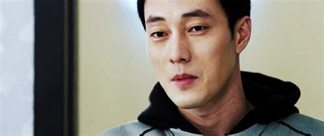 so ji sub quotes so ji sub mv tumblr
