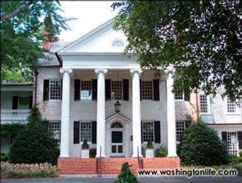 Wedding Crashers House by Today S Topic Post A Photo Of A Location Where A