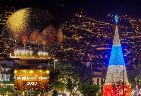 what is happy new year in portugal gc6vqtk happy new year 2017 event cache in arquip 233 lago da madeira portugal created by cidinho