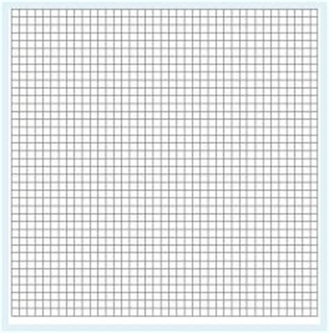 printable graph paper 1mm 1mm a4 graph paper masturbation at home