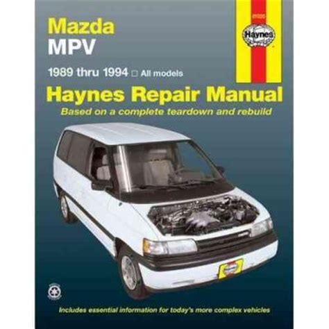 chilton car manuals free download 1994 chrysler new yorker navigation system 1994 chrysler lhs free repair manual air bags 1994 chrysler lhs service manual free download