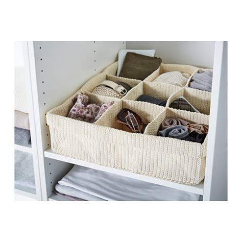 ikea scatole per armadi ikea scatole per armadi great articoli correlati with