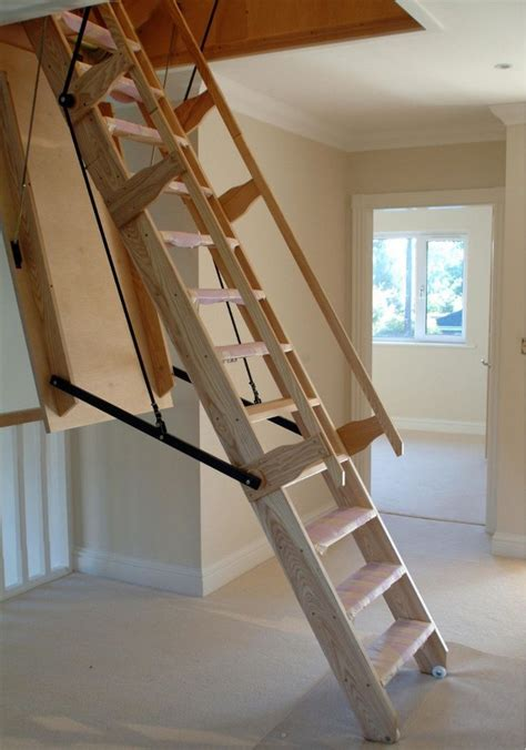best 25 loft ladders ideas on pinterest loft stairs ladder to loft and cabin loft