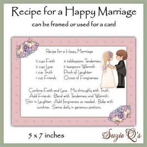 25 best wedding card quotes ideas on wedding card messages diy wedding cards and