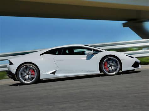 New Lamborghini 2014 Huracan Pin Blue Lamborghini Aventador Reliability Ratings