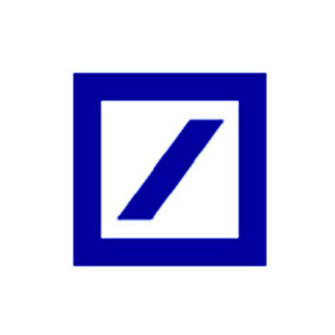 sparen deutsche bank deutsche bank e fidelity account 0 01 basisrente en 0 10