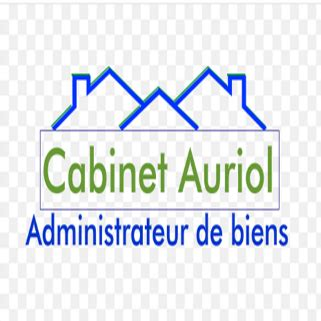 Cabinet Auriol by Cabinet Auriol 5 Photos 3 Reviews Property