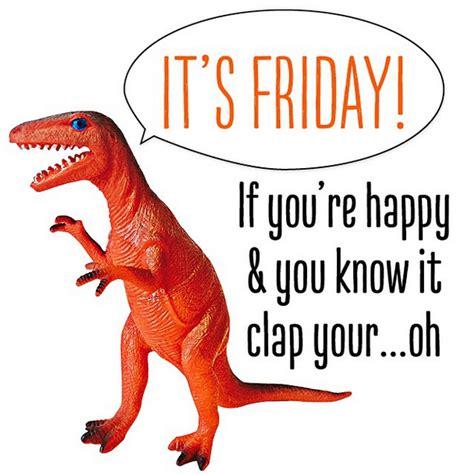 Happy Friday Meme - happy friday tgif meme lol pinterest tgif meme