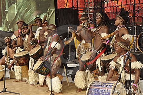 themes in zimbabwean literature african traditional dancers editorial photography image