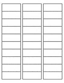 label templates ol214 2 5 quot x 1 quot labels pdf
