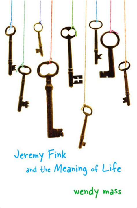 biography author meaning second childhood reviews jeremy fink and the meaning of