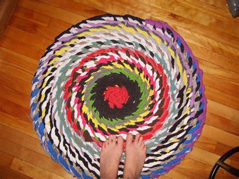 no sew tshirt rug 56 t shirt rug diy tutorials guide patterns
