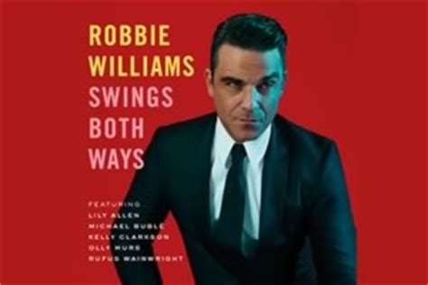 robbie williams swings both ways live robbie williams swings both ways live uptobox