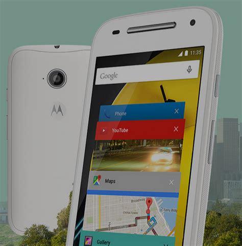 Hp Samsung Galaxy Win hp android murah terbaru harga dan spesifikasi hp samsung