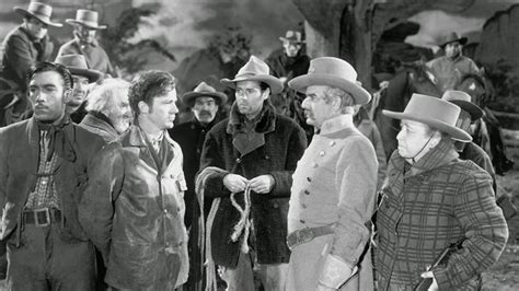 watch online the ox bow incident 1943 full hd movie trailer the best western films of all time page 14 of 24 dailyforest page 14