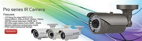 arlington night vision infrared security cameras sales