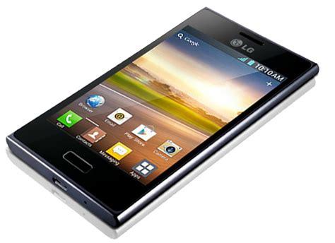 Hp Lg Optimus L5 E610 lg l5 negro optimus e610 telefonia tiendas de informatica app franquicias de informatica app