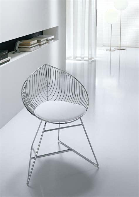 sedie ciacci sedia moderna tilia sedie kreaty ciacci home