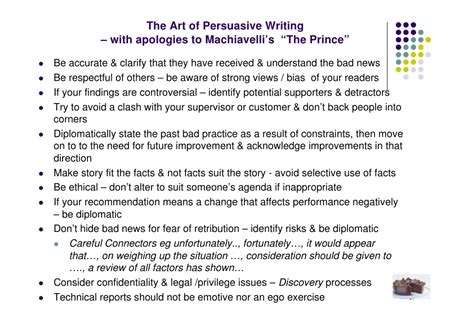 Top Persuasive Essay Ghostwriters by Is It Possible That We Can Use A Singly Essay Of