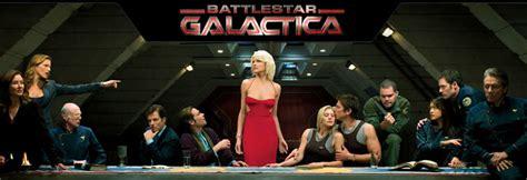 Battlestar Gagagagaga The Season Premierea Kic 2 by Battlestar Galactica Dvd Box Set Compare Prices Of