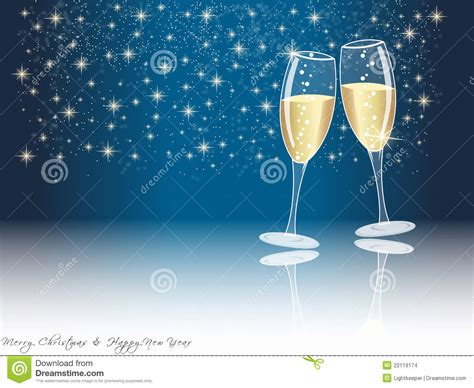 chagne glass svg happy new year glasses 28 images merry happy new year