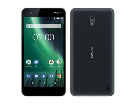 nokia phones dual sim mobile prices in pakistan nokia 2 dual sim black price in pakistan home shopping