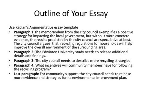 Health Promotion Essays by Health Promotion Essays Trustworthy Writing Service From Top Professionals