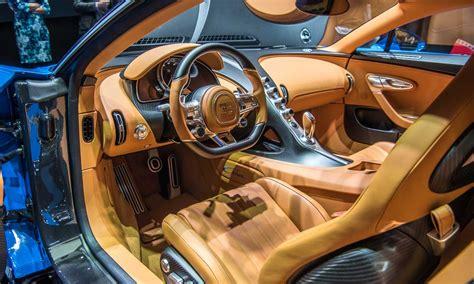 Teuerstes Auto Forza Horizon 3 by Bugatti Chiron Nehmen Sie Platz Eine Bildergalerie
