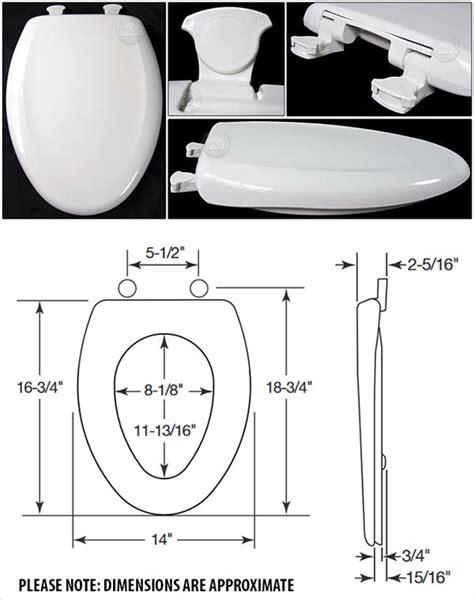 Plumbing Supply Carrollton by Gerber Toilet Repair Parts