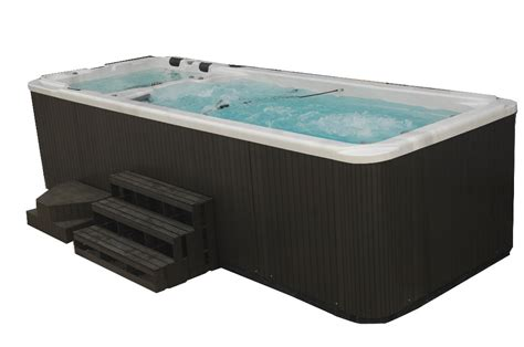 hot tubs swimming pools on sale ft lauderdale pompano fl 5810mm acrylic freestanding whirlpool container swimming