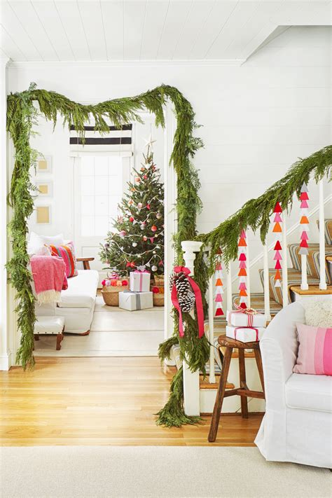 christmas home design games christmas house decorating ideas outside christmas
