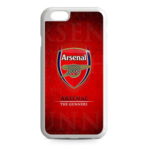 The Gunners Arsenal Samsung Galaxy Note 2 Cover 1 arsenal the gunners iphone 6 iphone 6 cases the o jays and products