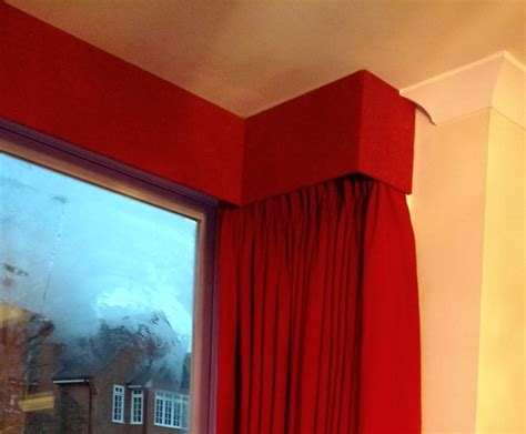 fitted curtains and blinds fit my curtains fitting your curtains blinds tracks