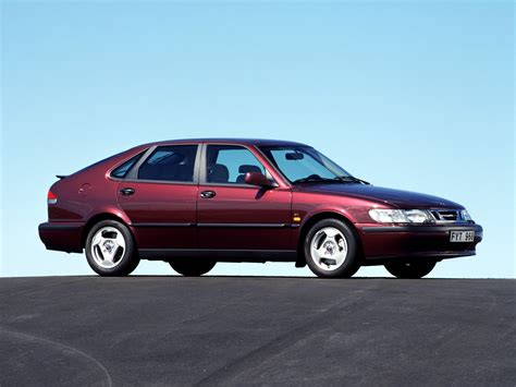how do i learn about cars 1999 saab 42072 electronic throttle control saab 9 3 specs photos 1998 1999 2000 2001 2002 autoevolution