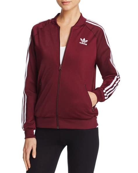 Despo Jacket Maroon Sweat Shop maroon adidas jacket adidas store shop adidas for the