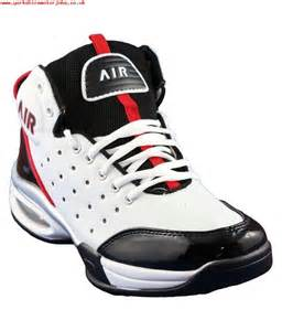 Shoes Price Price Air Fashion White Basketball