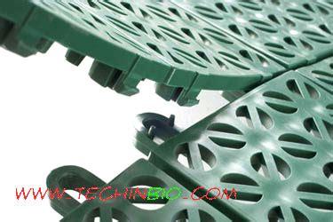 piastrelle da giardino in plastica pavimenti drenanti moquettes fiere rivestimenti corsie