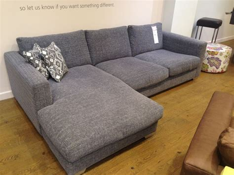 Sofa Workshop Dillon by Pin By Watts On Sofas