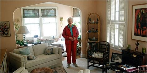 Small Homes For Elderly Parents How To Make Home Safe For The Elderly