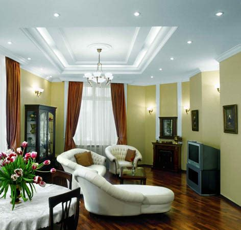 indirect lighting ceiling architectural decor molding for indirect ceiling lighting
