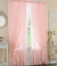 Curtains on pinterest curtains net curtains and cheap curtains