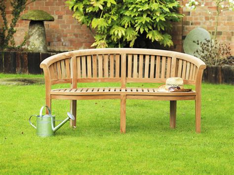 garden seats and benches 8 garden seats to relax in love your home