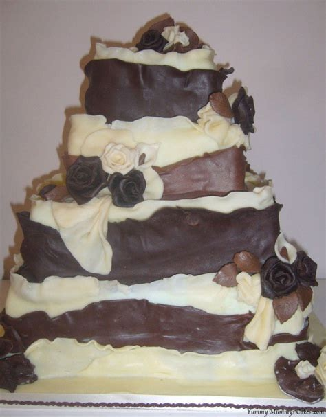 Search Wedding Cakes by Image Result For Www Yummymummysca