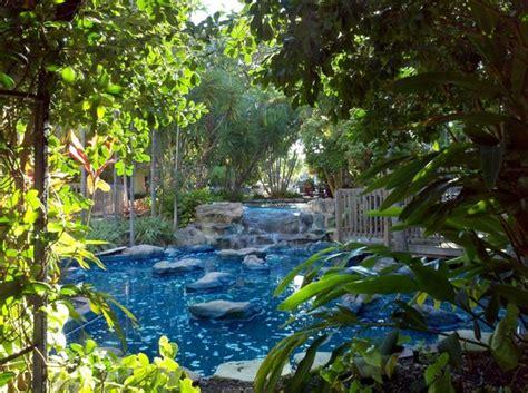 Sea Garden Pompano by Master One Half Bath Picture Of Wyndham Sea Gardens