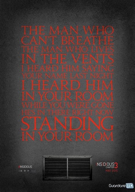 film insidious streaming 264 best images about film in streaming on pinterest