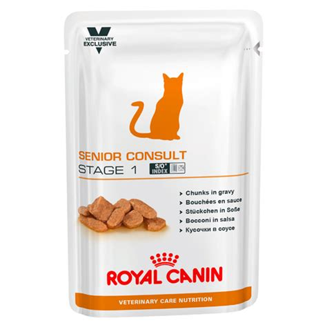 Royal Canin 85gr Gravy 1 gato alimentaci 243 n pienso royal canin tienda