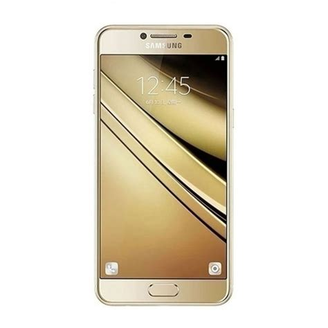 Hp Samsung C7 Samsung Galaxy C7 Sm C7000 Specifications Galaxy C7 Dual Sim Smartphone Buy Samsung Galaxy C7