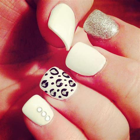 Utah Nail Salon Gossip Acrylic Gel Nails Hair Stylists | 140 best acrylic nails images on pinterest short