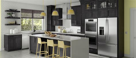 masco kitchen cabinets masco builder cabinet masco cabinetry recalls kraftmaid